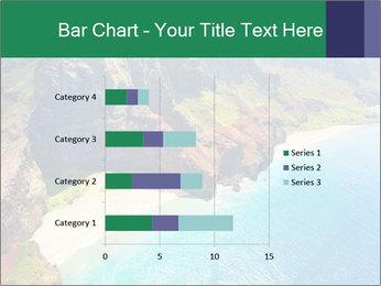 0000080685 PowerPoint Template - Slide 52