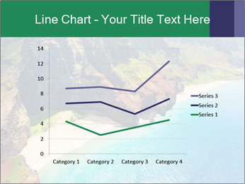 0000080685 PowerPoint Template - Slide 54