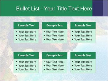 0000080685 PowerPoint Template - Slide 56