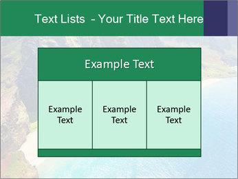 0000080685 PowerPoint Template - Slide 59