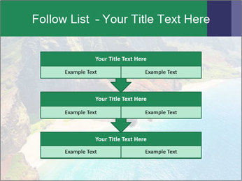 0000080685 PowerPoint Template - Slide 60
