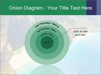 0000080685 PowerPoint Template - Slide 61