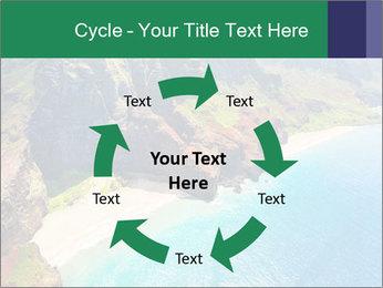 0000080685 PowerPoint Template - Slide 62