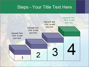 0000080685 PowerPoint Template - Slide 64