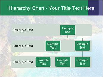 0000080685 PowerPoint Template - Slide 67