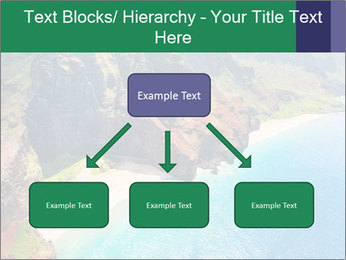 0000080685 PowerPoint Template - Slide 69