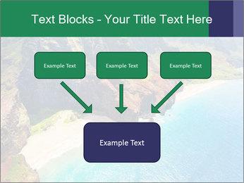 0000080685 PowerPoint Template - Slide 70