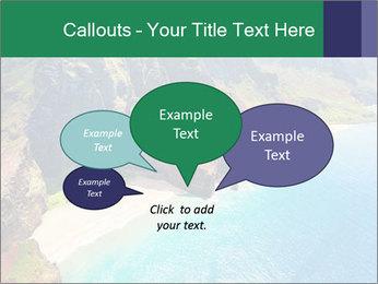 0000080685 PowerPoint Template - Slide 73