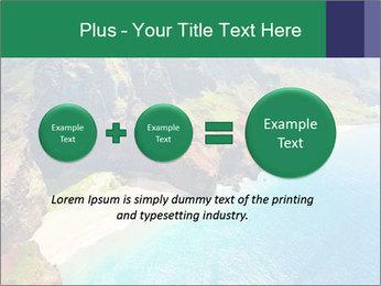 0000080685 PowerPoint Template - Slide 75