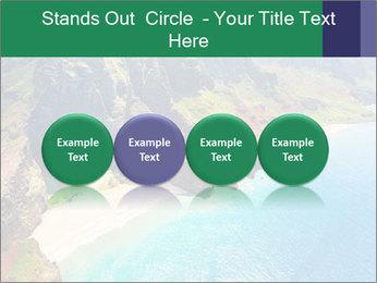 0000080685 PowerPoint Template - Slide 76