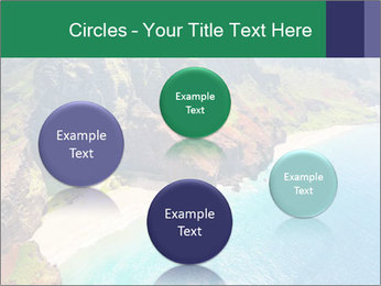 0000080685 PowerPoint Template - Slide 77