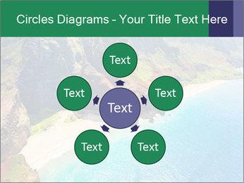 0000080685 PowerPoint Template - Slide 78