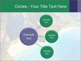 0000080685 PowerPoint Template - Slide 79