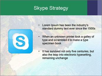 0000080685 PowerPoint Template - Slide 8