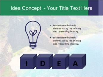 0000080685 PowerPoint Template - Slide 80