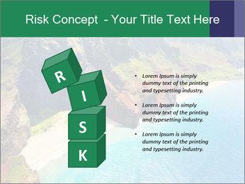 0000080685 PowerPoint Template - Slide 81