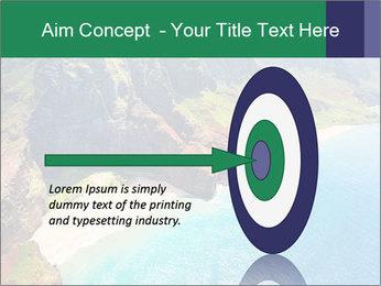 0000080685 PowerPoint Template - Slide 83
