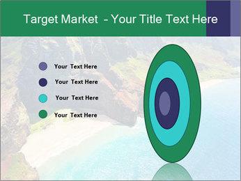 0000080685 PowerPoint Template - Slide 84