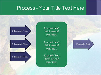 0000080685 PowerPoint Template - Slide 85