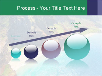 0000080685 PowerPoint Template - Slide 87