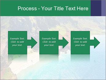 0000080685 PowerPoint Template - Slide 88