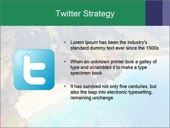 0000080685 PowerPoint Template - Slide 9
