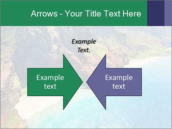 0000080685 PowerPoint Template - Slide 90