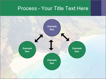 0000080685 PowerPoint Template - Slide 91