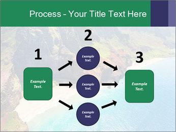 0000080685 PowerPoint Template - Slide 92