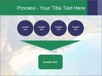0000080685 PowerPoint Template - Slide 93