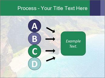 0000080685 PowerPoint Template - Slide 94