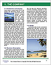 0000080685 Word Templates - Page 3