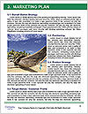 0000080685 Word Templates - Page 8
