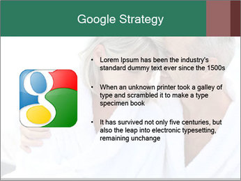 0000080686 PowerPoint Template - Slide 10