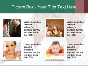 0000080686 PowerPoint Template - Slide 14