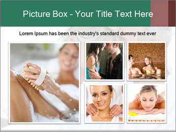0000080686 PowerPoint Template - Slide 19