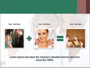 0000080686 PowerPoint Template - Slide 22