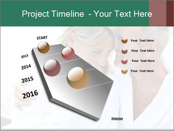 0000080686 PowerPoint Template - Slide 26