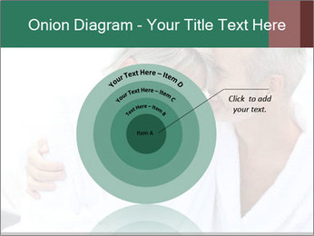0000080686 PowerPoint Template - Slide 61