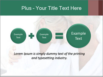 0000080686 PowerPoint Template - Slide 75