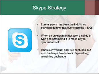 0000080686 PowerPoint Template - Slide 8