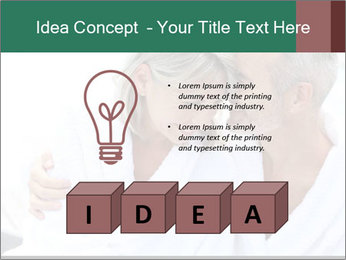 0000080686 PowerPoint Template - Slide 80