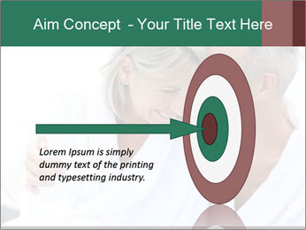 0000080686 PowerPoint Template - Slide 83