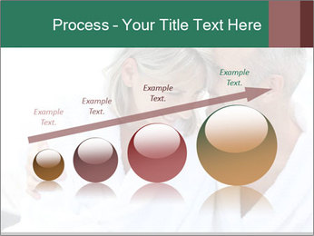 0000080686 PowerPoint Template - Slide 87