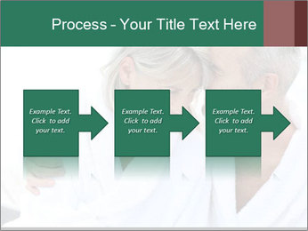 0000080686 PowerPoint Template - Slide 88