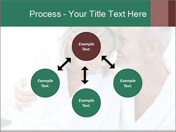 0000080686 PowerPoint Template - Slide 91