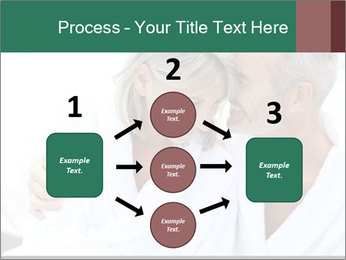 0000080686 PowerPoint Template - Slide 92