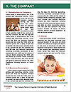 0000080686 Word Templates - Page 3