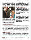 0000080686 Word Templates - Page 4