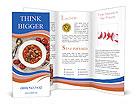 0000080687 Brochure Template